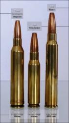 munition norma vulkan 7x65r