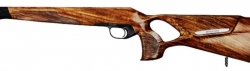 BLASER R8 - Professional Success  HOLZ - MONO - NOVINKA