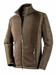 Blaser  Argali2  JONAS - Fleece bunda
