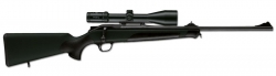 Blaser R-8, Professional-Hunter a Professional Africa.= One Shot-One Kill