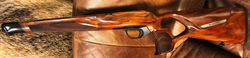 BLASER R8 - Professional Success  -  MONO - NOVINKA