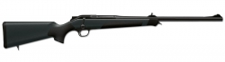 BLASER  R-8 , PROFESSIONAL  HUNTER
